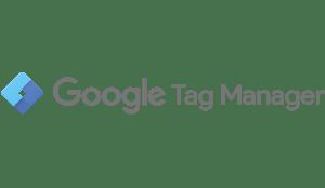 GTM-Logo-resized