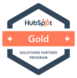 partner-hubspot-gold-1