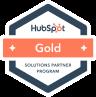 partner-hubspot-gold