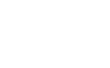 smartdreamers-logo 1-1