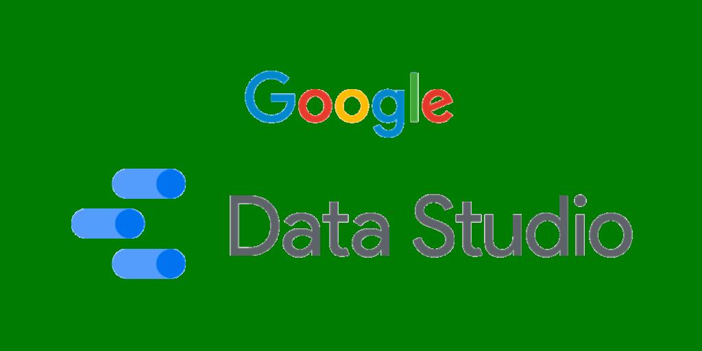 google-data-studio-1024x512-20200915