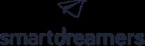itCraft-logo